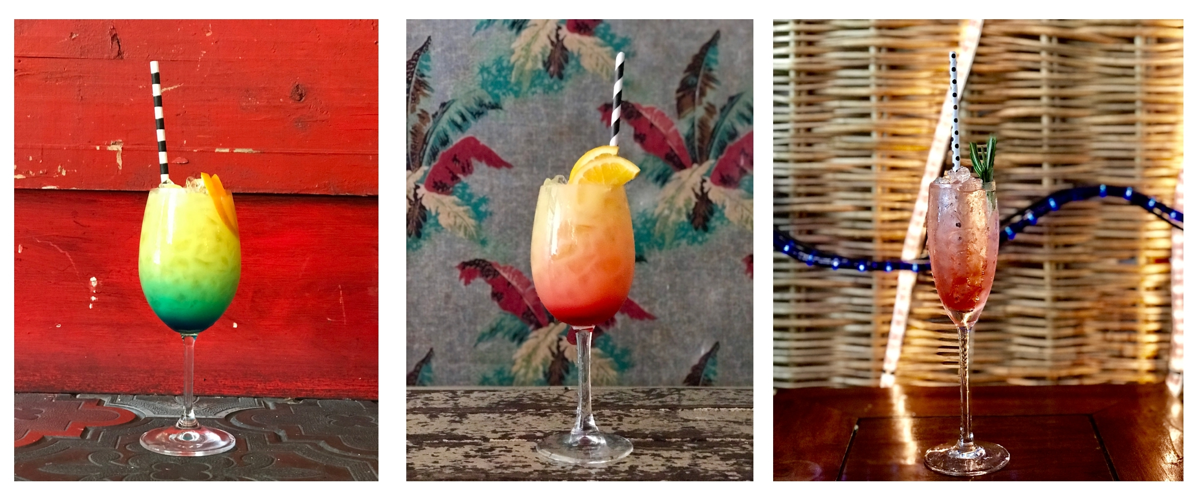 COCKTAILS-WEB_pages-to-jpg-0001