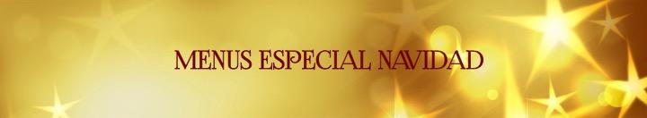 menus-especial